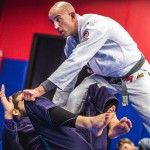 ammo-grappling-6-1