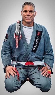 Instructors | Soulcraft Brazilian Jiu Jitsu | New Haven, CT